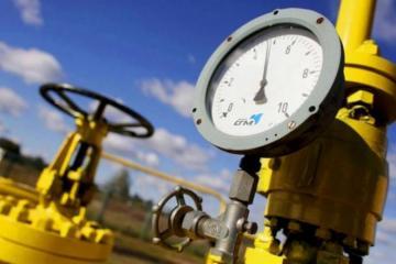 Azerbaijan plans to increase gas supplies to Turkey and Europe