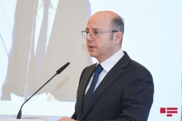 Министр: Азербайджан удовлетворяют нынешние цены на нефть