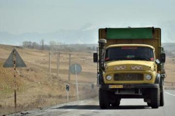 Задержанные за незаконную грузоперевозку в Ханкенди иранские водители не возвращены в свою страну, расследование продолжается