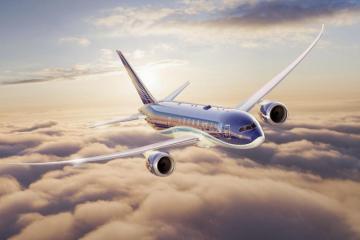 В Азербайджан разрешены полеты еще из 23 стран