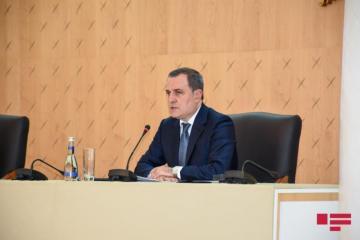 Из Словакии в Азербайджан будут доставлены машины для разминирования