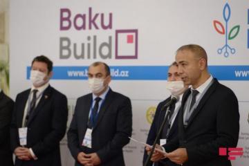 Освобожденные от оккупации территории Азербайджана могут быть полностью обеспечены электроэнергией к 2022 году