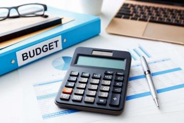 Surplus in Azerbaijan's consolidated budget makes up AZN 3.5 bln.