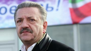 Тельман Исмаилов получил убежище в Черногории