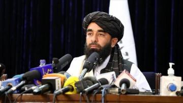 Талибы не будут участвовать в министерской встрече в Иране по Афганистану