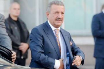 Глава СК РФ поручил принять дополнительные меры по делу Тельмана Исмаилова