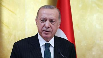 Эрдоган заявил о разрешении дипломатического кризиса с десятью послами
