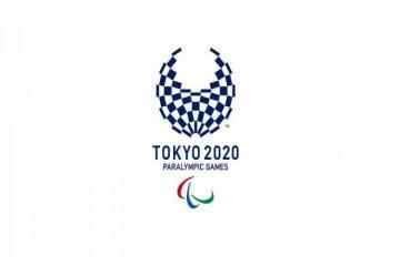 Токио-2020: Азербайджан завоевал 16-ю медаль