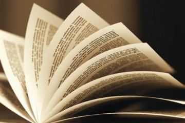 Azerbaijan may exempt book products from tax and customs duty