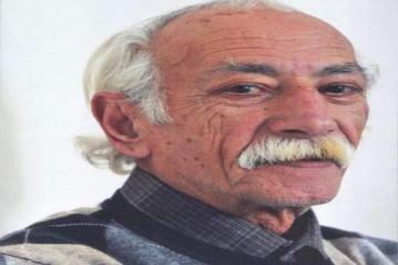 Умер народный художник Азербайджана Ариф Газиев