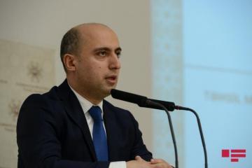 Azerbaijan resumes traditional form of education