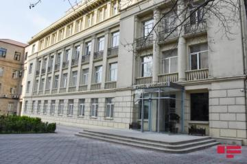 Azerbaijan not to allow unvaccinated education workers to schools