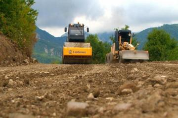 Минфин: восстановление Карабаха создаст новые возможности для развития экономики страны