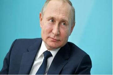 В Кремле раскрыли подробности визита Путина в Беларусь