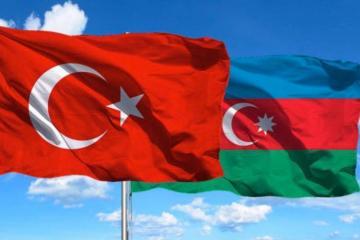 Милли Меджлис утвердит меморандум о взаимопонимании по учениям спецназа армий Азербайджана и Турции