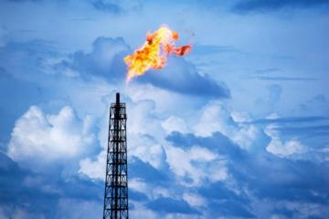 Цена газа в Европе приблизилась к $740 за 1 тыс. кубометров-[color=red]ОБНОВЛЕНО[/color]