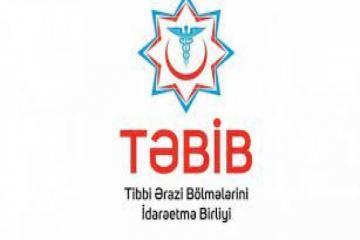 Счетная палата провела проверки в Госагентстве по ОМС и TƏBIB