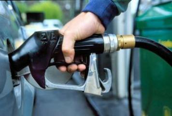 В Азербайджане будут изменены цены на бензин марок «Премиум» и «Супер»