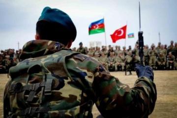Azərbaycan-Türkiyə qardaşlığının daha bir simvolu: Bakının azad olunduğu gün  - [color=red]TƏHLİL[/color]