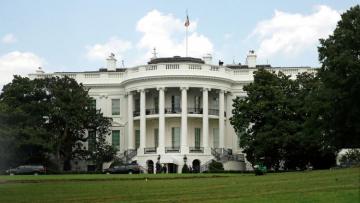 США и их партнеры объявят о создании нового формата по безопасности