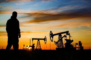 Azerbaijani oil price surpasses USD 77