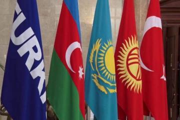 Заседание Парламентской ассамблеи тюркоязычных стран пройдет 27-28 сентября в Казахстане