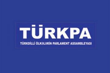 Next meeting of TURKPA to be held on September 27-28 in Kazakhstan