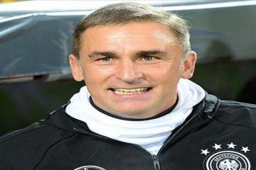 Назначен новый главный тренер сборной Турции