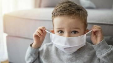 Дети во всем мире стали чаще заражаться вирусом RSV