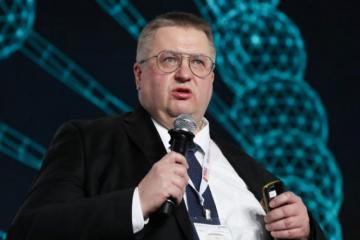 """Alexei Overchuk: """"Armenia, Russia and Azerbaijan are focused on opening transport and economic relations in the region"""""""