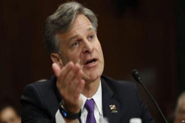 ФБР рассказала о планах «Аль-Каиды» совершить масштабные атаки в США