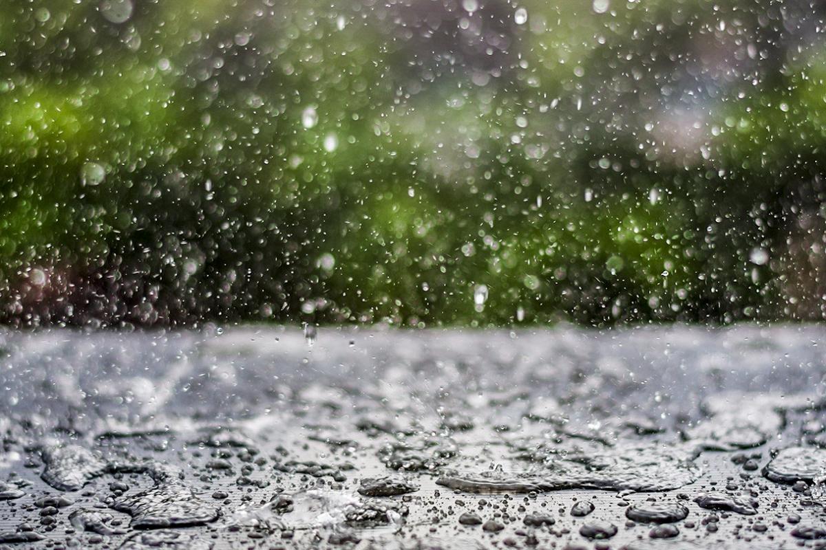 Bakıda yağış, dağlıq ərazilərdə sulu qar yağacaq - [color=red]PROQNOZ[/color]