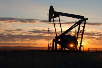 Цена нефти Brent впервые с октября 2018 года превысила 78 долларов