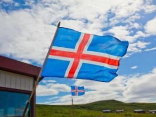 В парламенте Исландии женщины впервые составят большинство