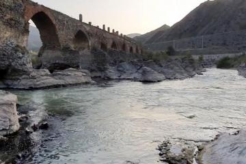 Минобороны подготовило видеоролик «Карабах-44»